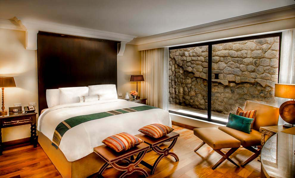 accommodation-cusco-jw-marriot-5.jpg