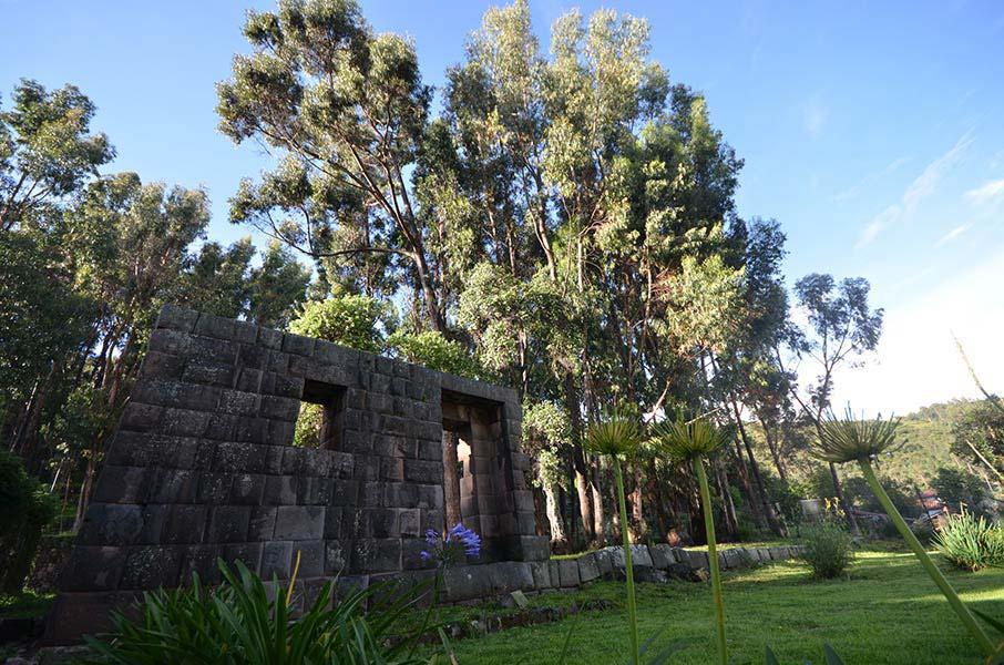 accommodation-cusco-palacio-manco-capac-10.jpg
