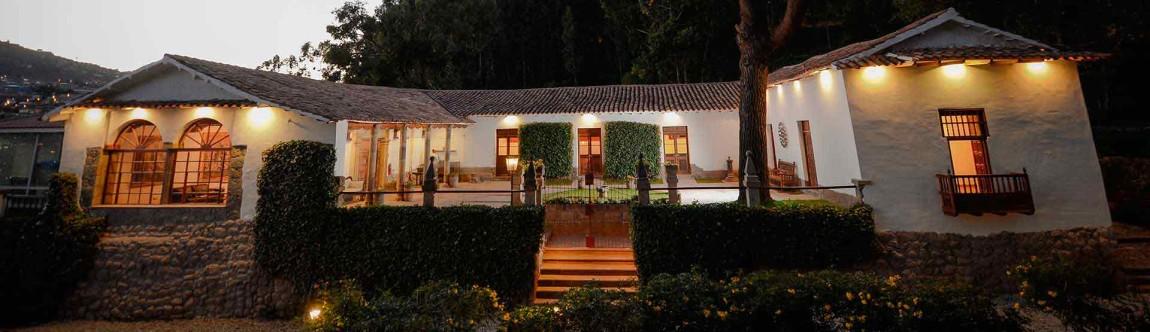 accommodation-cusco-palacio-manco-capac.jpg
