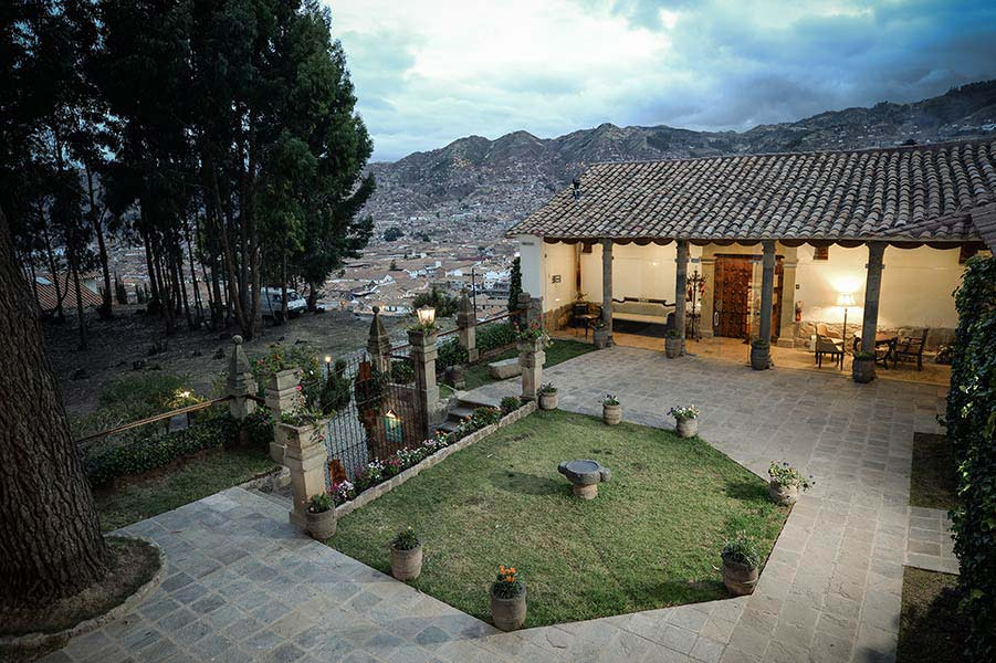 accommodation-cusco-palacio-manco-capac-12.jpg