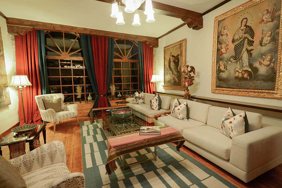 accommodation-cusco-palacio-manco-capac-13.jpg