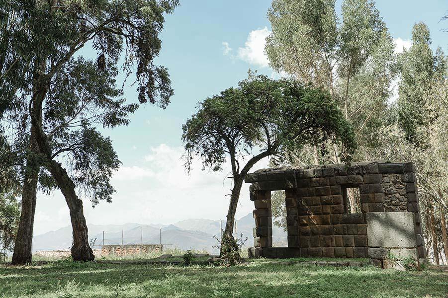 accommodation-cusco-palacio-manco-capac-14.jpg
