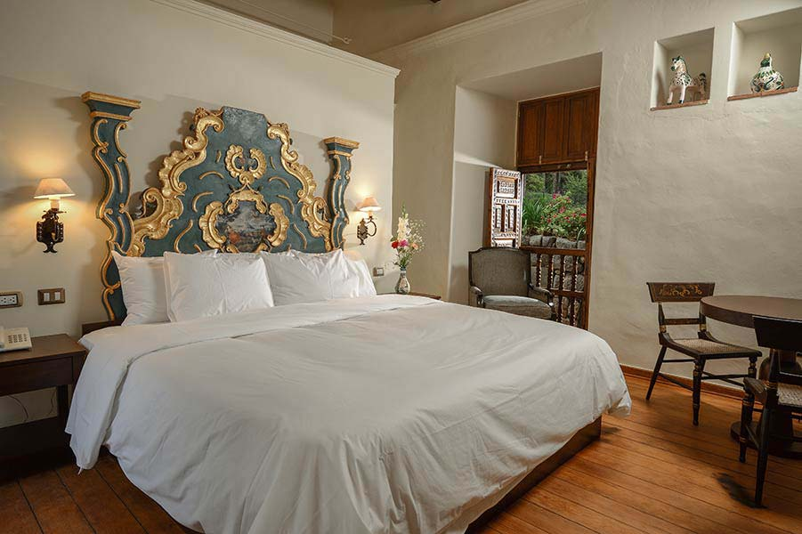 accommodation-cusco-palacio-manco-capac-16.jpg