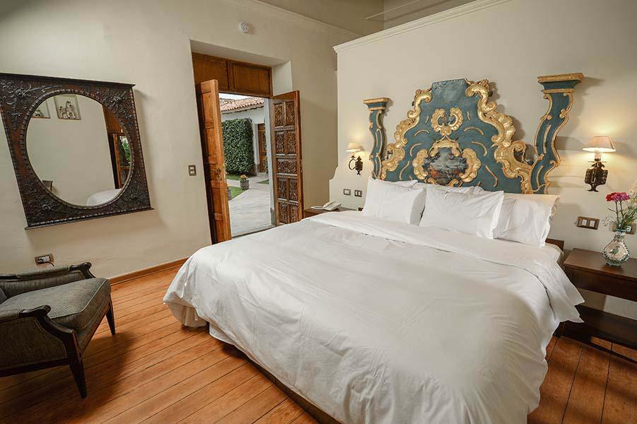 accommodation-cusco-palacio-manco-capac-17.jpg
