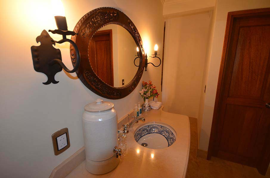 accommodation-cusco-palacio-manco-capac-18.jpg