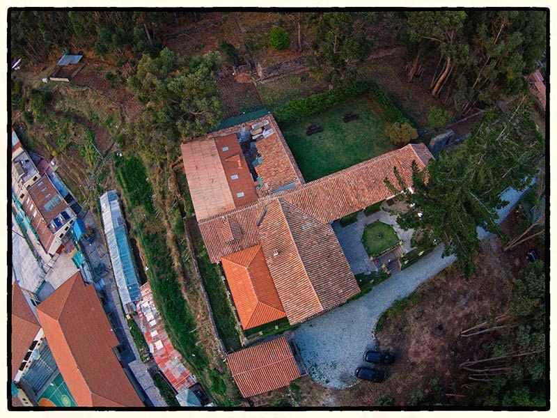 accommodation-cusco-palacio-manco-capac-2.jpg