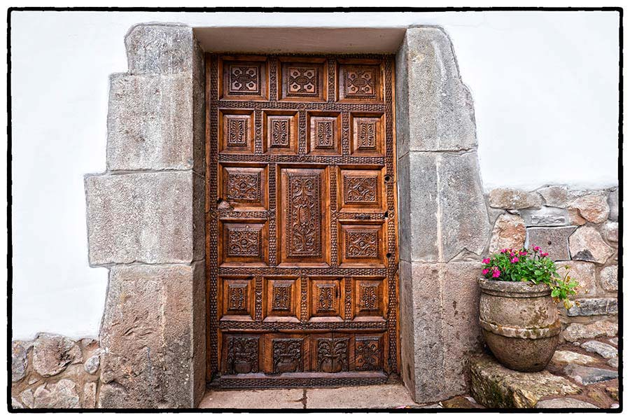 accommodation-cusco-palacio-manco-capac-4.jpg