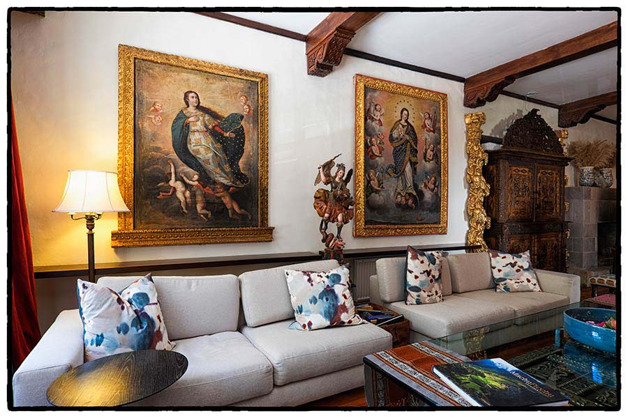 accommodation-cusco-palacio-manco-capac-6.jpg