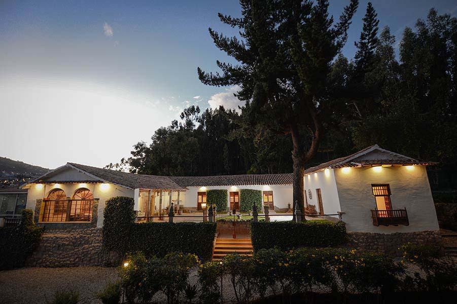 accommodation-cusco-palacio-manco-capac-7.jpg
