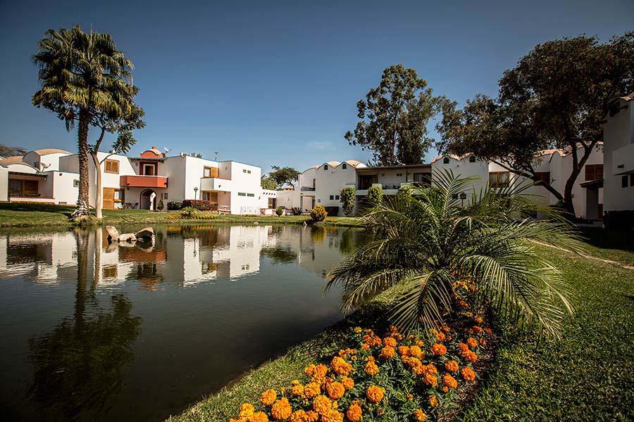 accommodation-ica-las-dunas-sun-resort-1.jpg