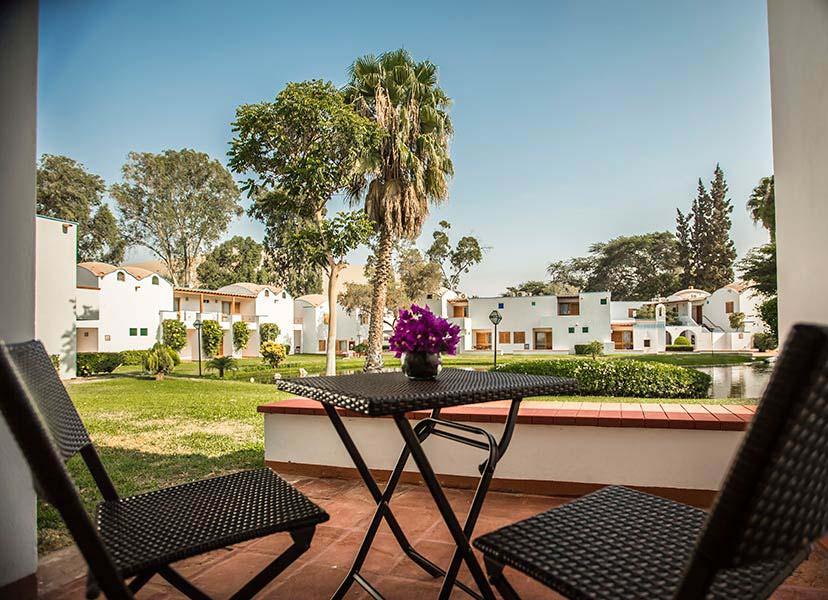 accommodation-ica-las-dunas-sun-resort-10.jpg