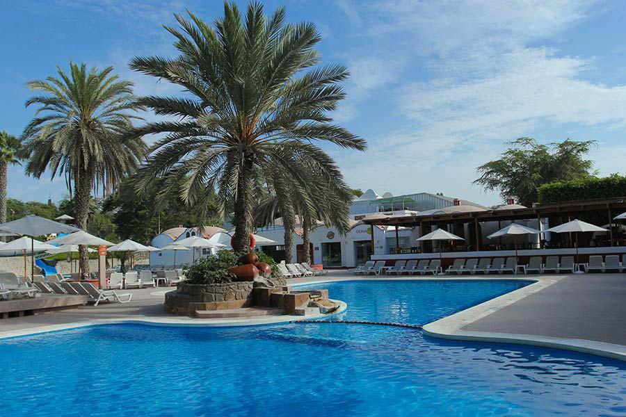 accommodation-ica-las-dunas-sun-resort-11.jpg