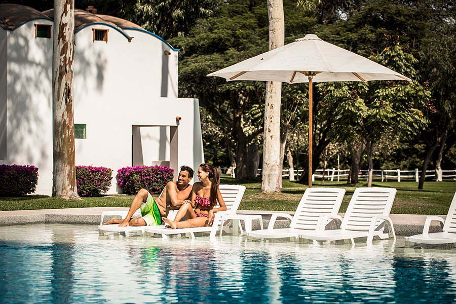 accommodation-ica-las-dunas-sun-resort-14.jpg