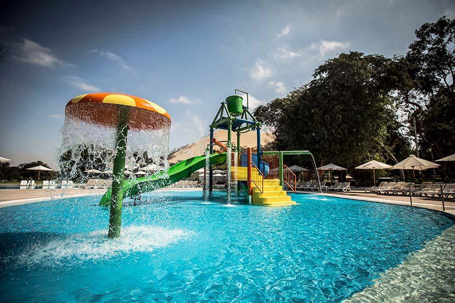 accommodation-ica-las-dunas-sun-resort-15.jpg