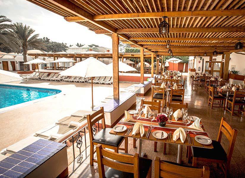 accommodation-ica-las-dunas-sun-resort-19.jpg