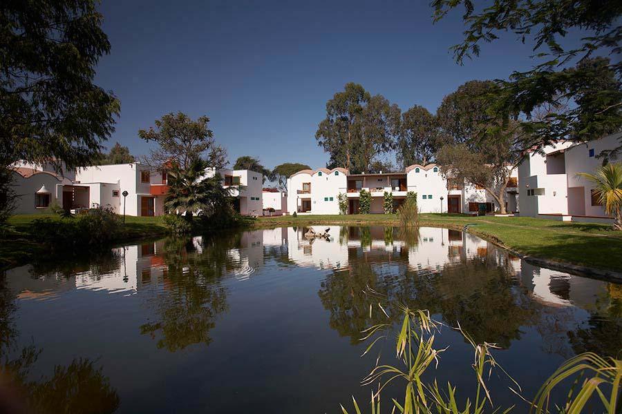 accommodation-ica-las-dunas-sun-resort-2.jpg
