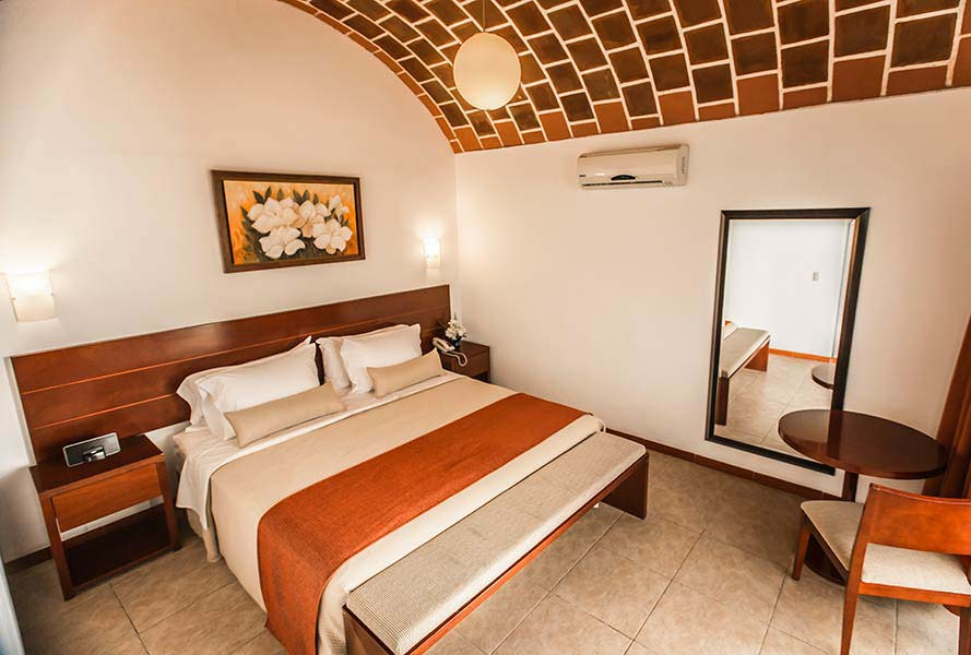 accommodation-ica-las-dunas-sun-resort-7.jpg