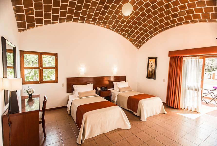 accommodation-ica-las-dunas-sun-resort-8.jpg