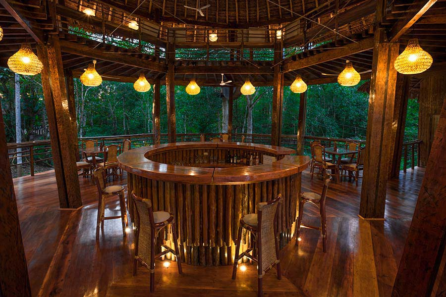 accommodation-iquitos-tree-house-lodges-24.jpg