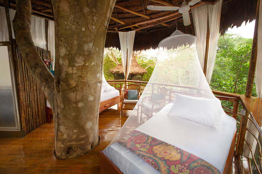 accommodation-iquitos-tree-house-lodges-32.jpg