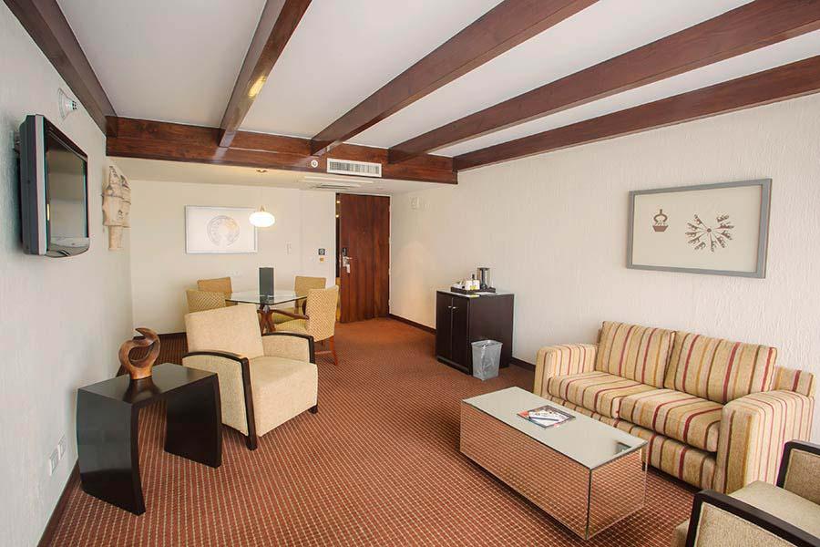 accommodation-lima-casa-andina-pc-18.jpg