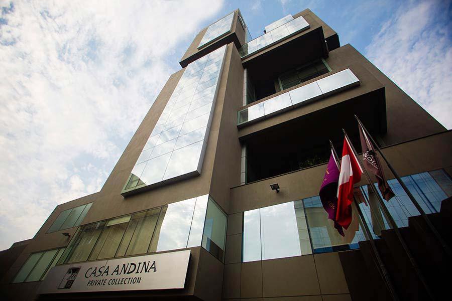 accommodation-lima-casa-andina-pc-5.jpg
