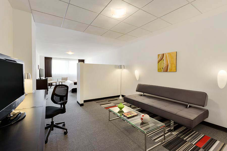 accommodation-lima-cosa-del-sol-lima-airport-3.jpg
