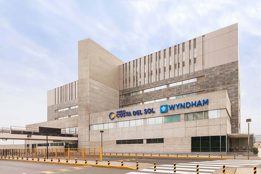accommodation-lima-cosa-del-sol-lima-airport-5.jpg