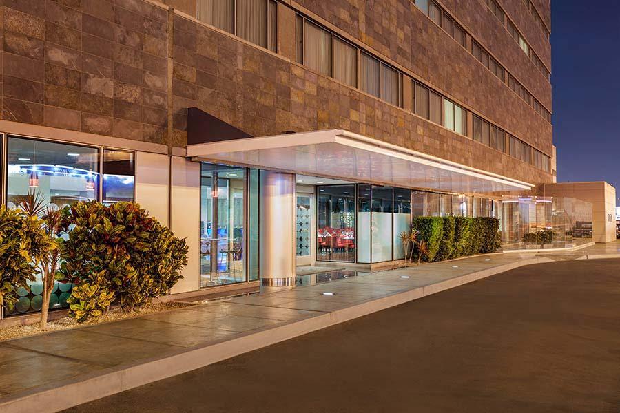 accommodation-lima-cosa-del-sol-lima-airport-8.jpg