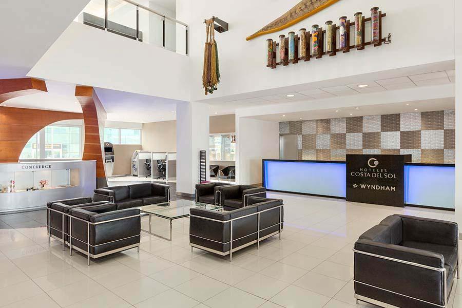 accommodation-lima-cosa-del-sol-lima-airport-9.jpg