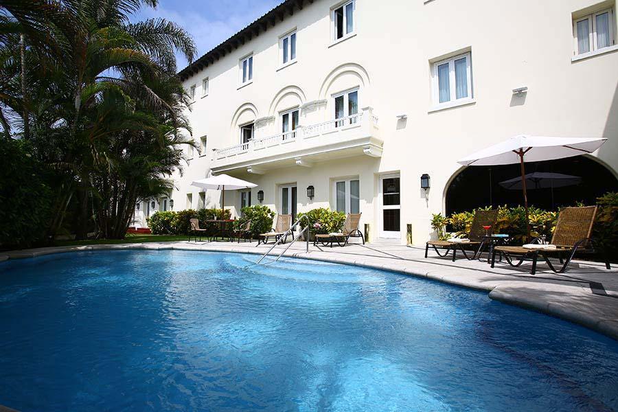 accommodation-lima-country-club-hotel-14.jpg