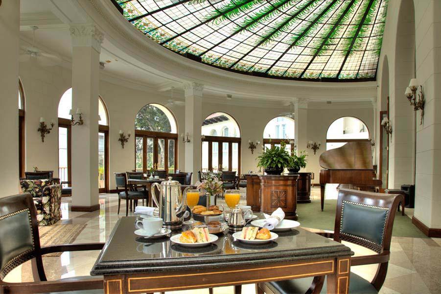accommodation-lima-country-club-hotel-19.jpg