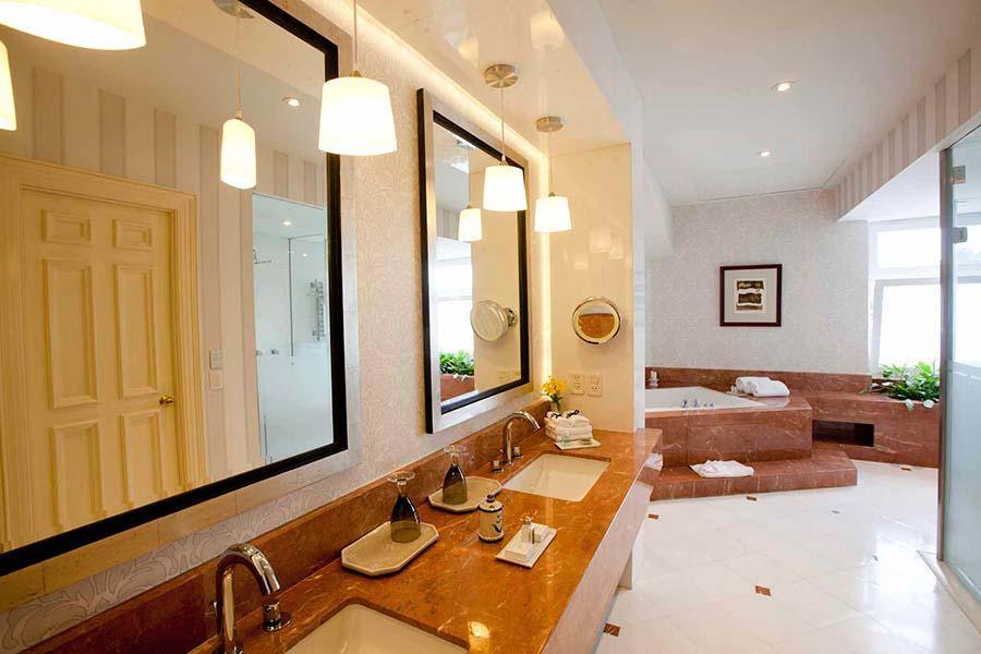 accommodation-lima-country-club-hotel-25.jpg