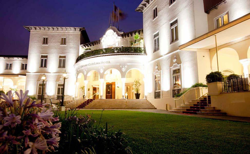 accommodation-lima-country-club-hotel-31.jpg