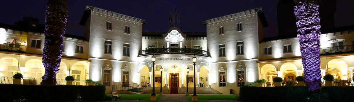 accommodation-lima-country-club-lima-hotel.jpg