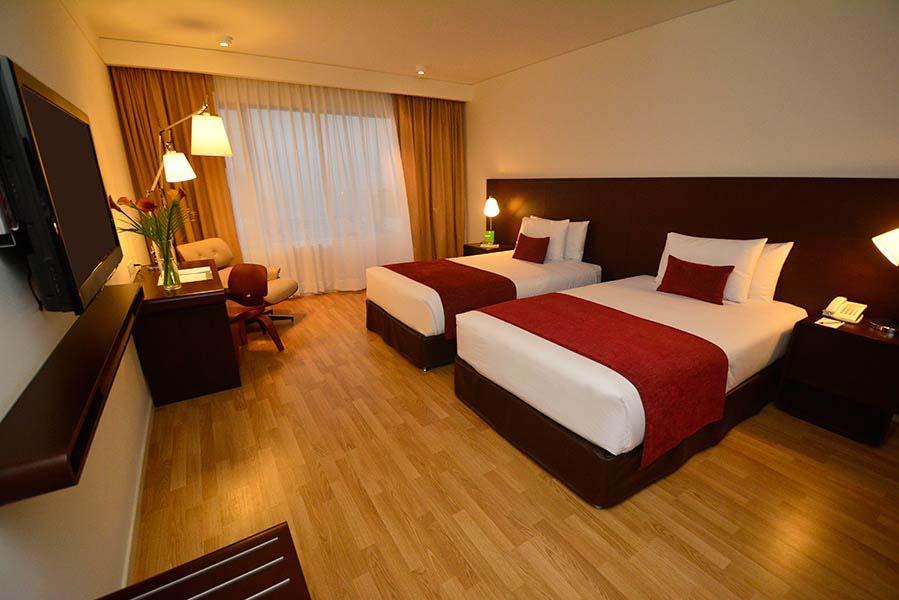 accommodation-lima-dazzler-hotel-13.jpg