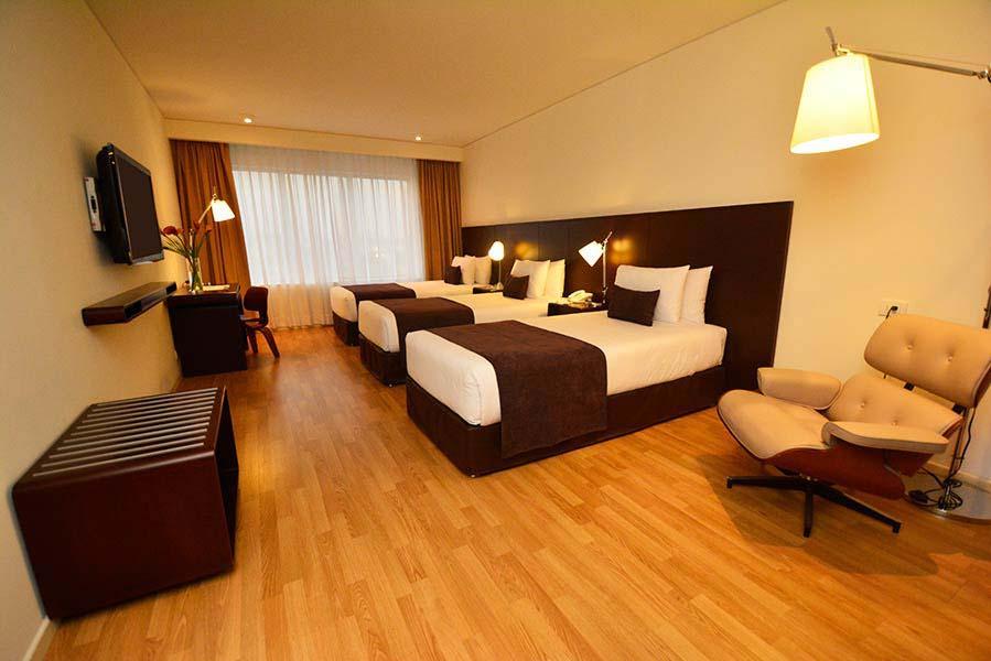 accommodation-lima-dazzler-hotel-14.jpg