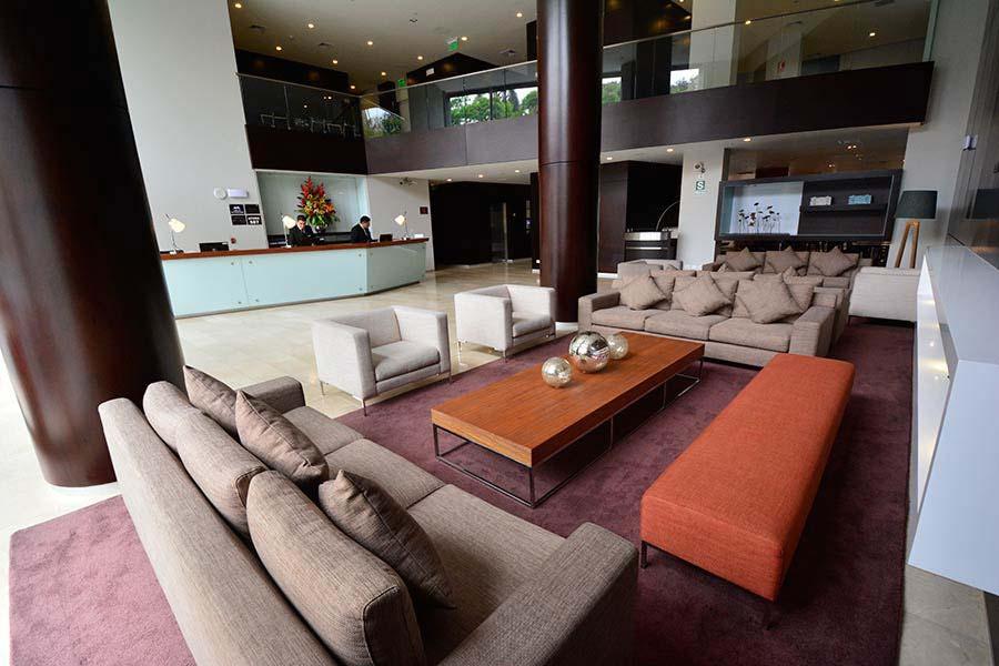 accommodation-lima-dazzler-hotel-3.jpg