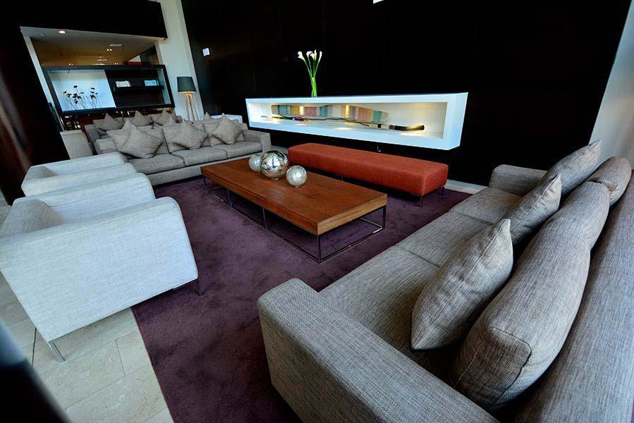 accommodation-lima-dazzler-hotel-4.jpg