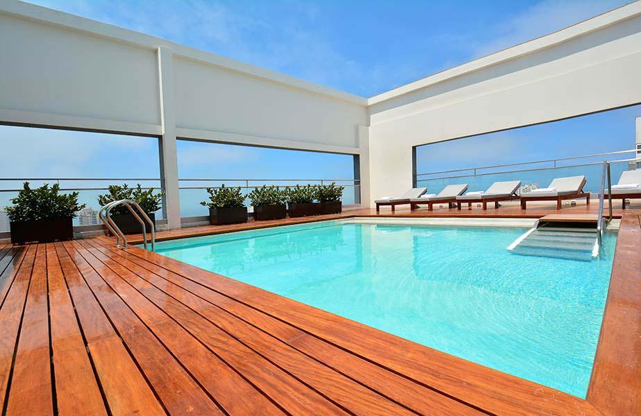 accommodation-lima-dazzler-hotel-7.jpg