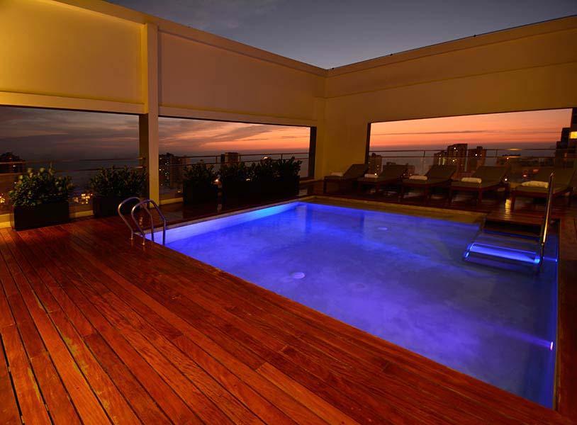 accommodation-lima-dazzler-hotel-9.jpg