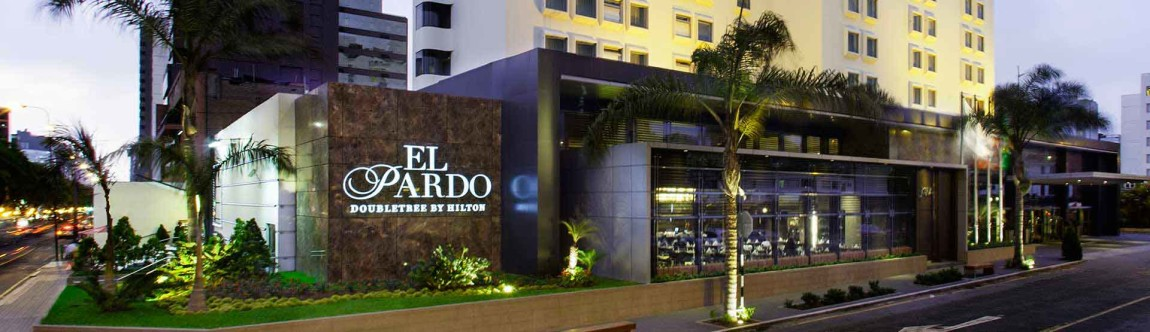 accommodation-lima-double-tree-el-pardo-hotel.jpg