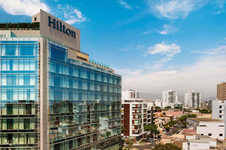 accommodation-lima-hilton-12.jpg