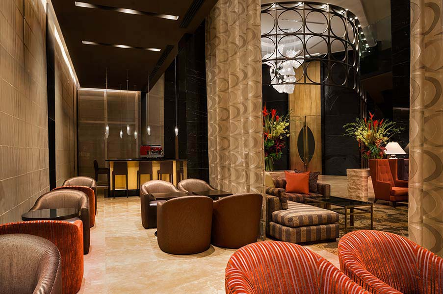 accommodation-lima-hilton-15.jpg