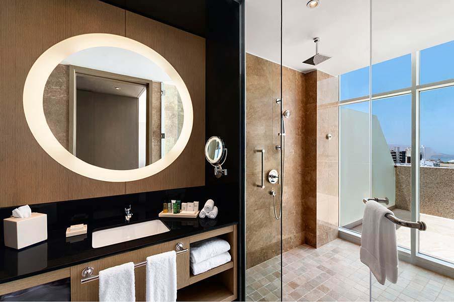 accommodation-lima-hilton-5.jpg