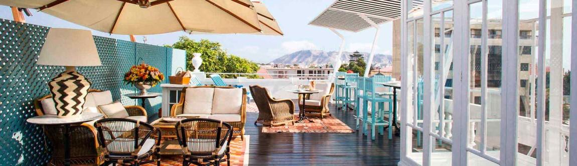 accommodation-lima-hotel-b-barranco.jpg