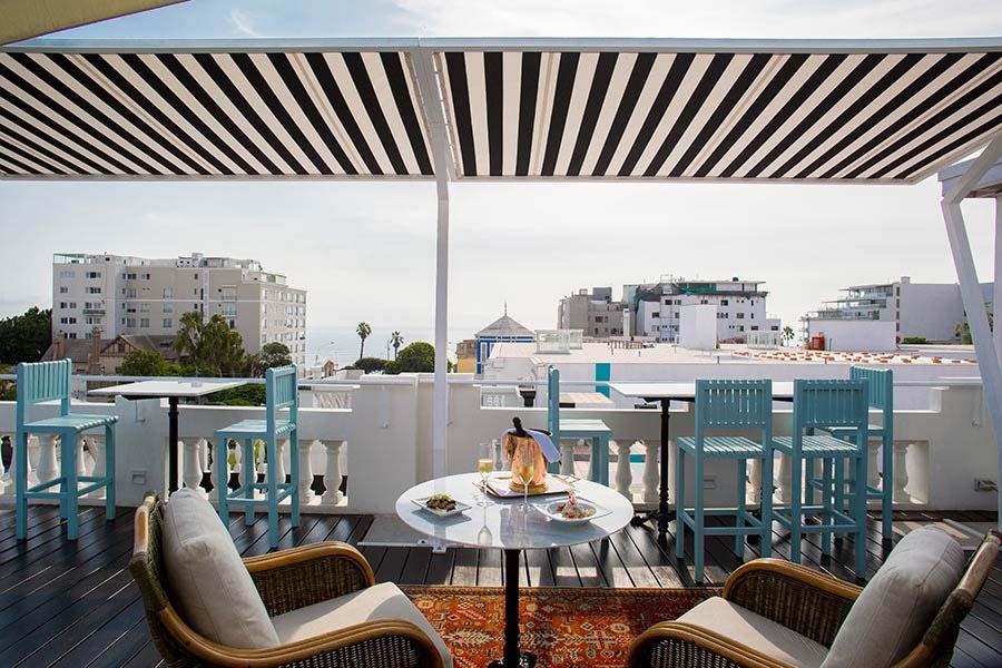 accommodation-lima-hotel-b-barranco-14.jpg