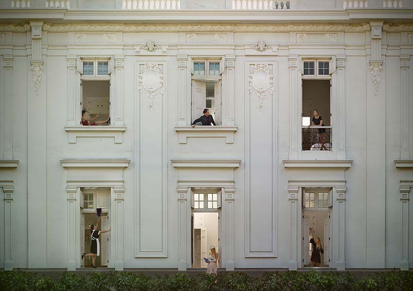 accommodation-lima-hotel-b-barranco-45.jpg