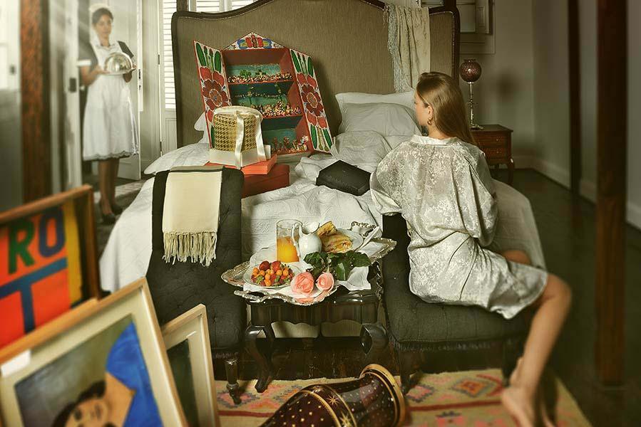 accommodation-lima-hotel-b-barranco-49.jpg