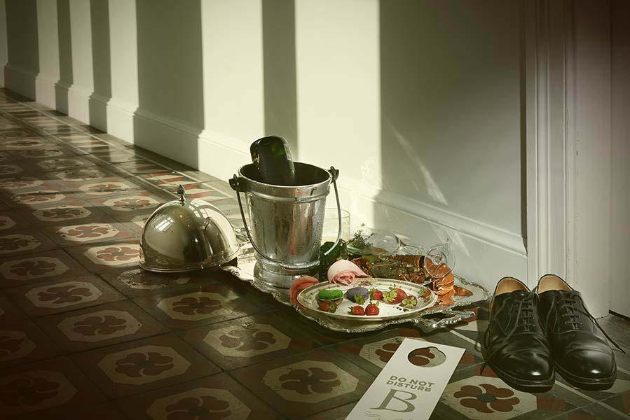accommodation-lima-hotel-b-barranco-58.jpg